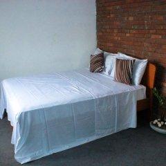 Hotel Premio комната для гостей фото 5