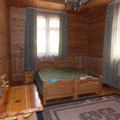 Гостиница Sokol Hotel на Домбае отзывы, цены и фото номеров - забронировать гостиницу Sokol Hotel онлайн Домбай комната для гостей