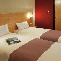 Отель ibis Amman 3* Стандартный номер с двуспальной кроватью фото 3