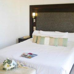 Hotel Vistamar by Pierre & Vacances в номере