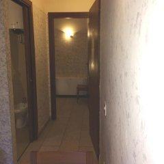 Отель Gemini City Centre Studios Апартаменты с различными типами кроватей фото 9