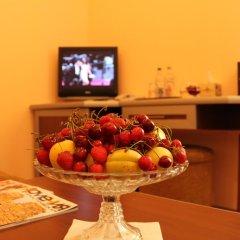Отель Best Western Alva hotel&Spa Армения, Цахкадзор - отзывы, цены и фото номеров - забронировать отель Best Western Alva hotel&Spa онлайн интерьер отеля