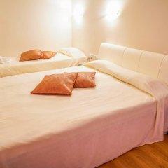 Отель Moura Болгария, Боровец - 1 отзыв об отеле, цены и фото номеров - забронировать отель Moura онлайн в номере
