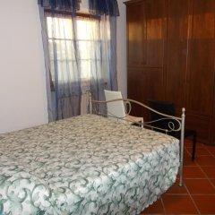 Отель Verdazzurro Массароза комната для гостей фото 2