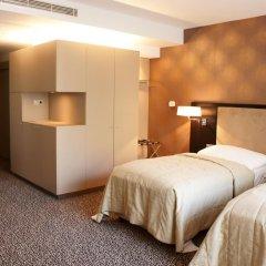 Hotel Avance 4* Стандартный номер с различными типами кроватей фото 7