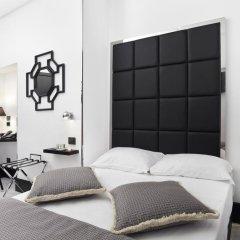 Hotel Siena 4* Номер категории Эконом с различными типами кроватей фото 2