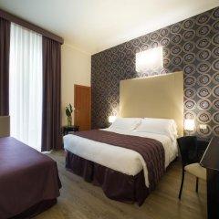Hotel Montreal комната для гостей фото 3