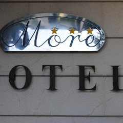 Hotel More фото 6