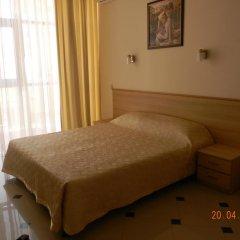 Мини-Гостиница Сокол Стандартный номер с 2 отдельными кроватями фото 24
