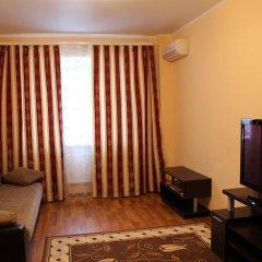Апартаменты «33 квартирки» на проспекте Октября, 174/2 Апартаменты с различными типами кроватей фото 2