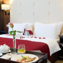 Гостиница Метелица в Новосибирске 8 отзывов об отеле, цены и фото номеров - забронировать гостиницу Метелица онлайн Новосибирск в номере