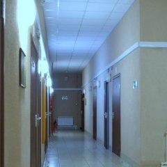 Hostel On Schelkovskaya интерьер отеля
