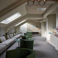 Отель Villa Terminus Норвегия, Берген - отзывы, цены и фото номеров - забронировать отель Villa Terminus онлайн развлечения