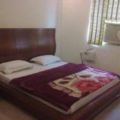 Отель Le Alfanso комната для гостей