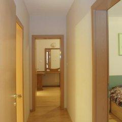 Hotel Ajax 3* Апартаменты с различными типами кроватей фото 12