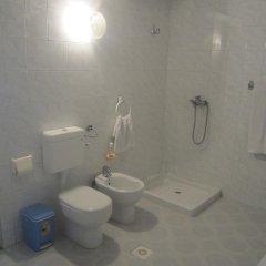 Отель Guest House Adi Doga Албания, Берат - отзывы, цены и фото номеров - забронировать отель Guest House Adi Doga онлайн ванная фото 2