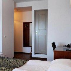 Отель Rixwell Gotthard Hotel Эстония, Таллин - - забронировать отель Rixwell Gotthard Hotel, цены и фото номеров удобства в номере