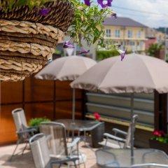Mini-Hotel Tri Art фото 7