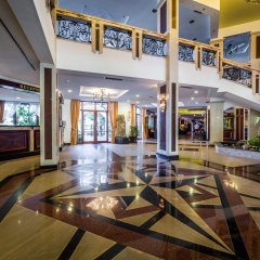 Отель Helena VIP Villas and Suites 5* Вилла фото 5