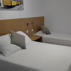 Отель Mar Dos Azores Стандартный номер фото 11