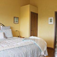 Отель Huntington Stables 5* Стандартный номер с различными типами кроватей фото 34