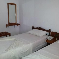 Отель Lahuru Safari Home Stay детские мероприятия