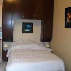 Hurghada Dreams Hotel Apartments комната для гостей фото 4