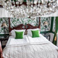 Отель Hôtel Eggers Швеция, Гётеборг - отзывы, цены и фото номеров - забронировать отель Hôtel Eggers онлайн помещение для мероприятий