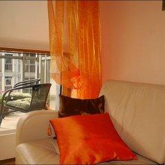 Апартаменты P&O Apartments Arkadia Апартаменты с различными типами кроватей фото 4