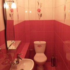 Hotel Complex Dyuk ванная