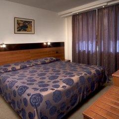 Forum Hotel (ex. Central Forum) 3* Апартаменты