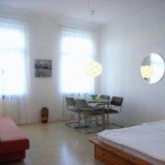 Апартаменты Apartments Maximillian Студия с различными типами кроватей фото 12