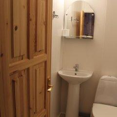 Отель Kizhi Grace Guest House Кижи ванная фото 5