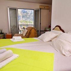 Апартаменты Apartments Andrija Улучшенная студия с различными типами кроватей фото 2