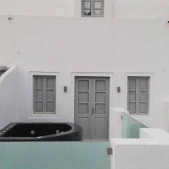 Отель Almyra Studios & Apartments Греция, Остров Санторини - отзывы, цены и фото номеров - забронировать отель Almyra Studios & Apartments онлайн