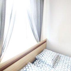 Отель Slippers B&B House Литва, Вильнюс - отзывы, цены и фото номеров - забронировать отель Slippers B&B House онлайн детские мероприятия фото 2