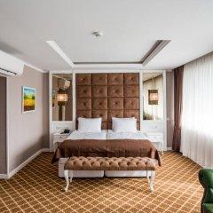 Hotel Arpezos 3* Люкс
