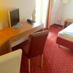 Отель Ambert Berlin (только для женщин) Берлин удобства в номере фото 2