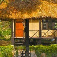 Отель Maruni Sanctuary by KGH Group Непал, Саураха - отзывы, цены и фото номеров - забронировать отель Maruni Sanctuary by KGH Group онлайн фото 5