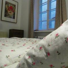 Отель Piwna Cozy Hideway ванная фото 2