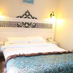 Hotel Novano 3* Стандартный номер с различными типами кроватей