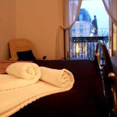 Отель Camões House´s Luis 3* Апартаменты с различными типами кроватей фото 2