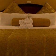 Hotel Monteolivos 3* Стандартный номер с двуспальной кроватью фото 20
