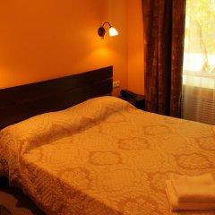 Адам Отель 3* Полулюкс с различными типами кроватей фото 3