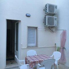 Отель Maldives Italiennes Италия, Пресичче - отзывы, цены и фото номеров - забронировать отель Maldives Italiennes онлайн комната для гостей фото 3