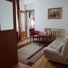 Гостевой Дом Вилла Северин Люкс с разными типами кроватей фото 3