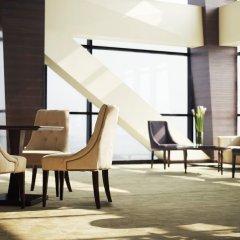 Sheraton Shunde Hotel 4* Номер Делюкс с различными типами кроватей