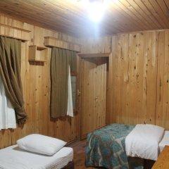 Keles Hotel Турция, Узунгёль - отзывы, цены и фото номеров - забронировать отель Keles Hotel онлайн комната для гостей фото 5