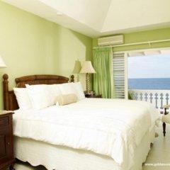 Отель Golden Cove Resort комната для гостей