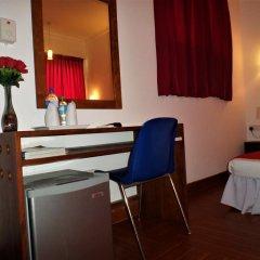 Отель The Ocean Pearl 3* Стандартный номер с различными типами кроватей фото 2